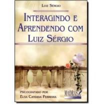 Interagindo E Aprendendo Com Luiz Sergio186624.9