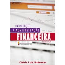 Introducao A Administracao Financeira 2ª Edicao130935.8