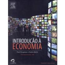 Introducao A Economia - 2ª Edicao187742.9
