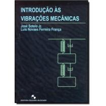 Introducao As Vibracoes Mecanicas148602.0