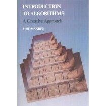 Introduction To Algorithms768640.5