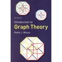 Introduction To Graph Theory - 5Th Ed228300.1