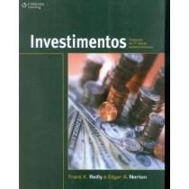 Investimentos199928.1