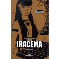Iracema - Texto Integral