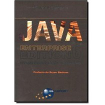 Java Enterprise Edition 6176497.7