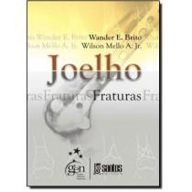 Joelho - Fraturas129735.1