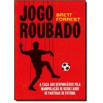 Jogo Roubado519868.2