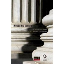Jusnaturalismo E Positivismo Juridico556855.1