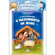 Kit Historias Biblicas566925.1