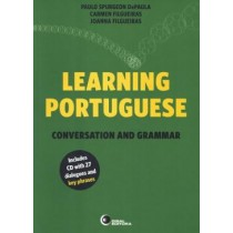 Learning Portuguese167873.6