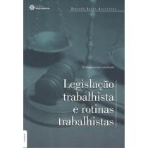 Legislacao Trabalhista E Rotinas Trabalhistas422254.2