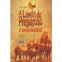 Lenda Do Preguicoso E Outras Historias, A546683.0