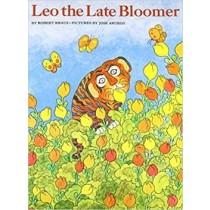 Leo The Late Bloomer427056.3