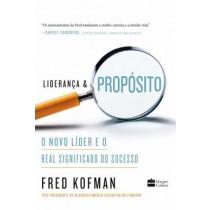 Lideranca E Proposito426769.1