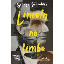 Lincoln No Limbo423110.6