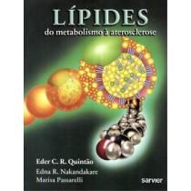 Lipides - Do Metabolismo A Aterosclerose181865.1