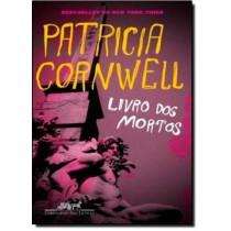 Livro Dos Mortos163852.1