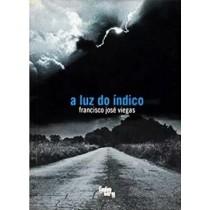 Luz Do Indico, A433398.3