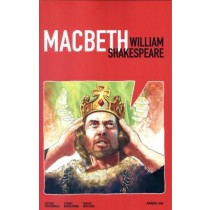 Macbeth524906.6