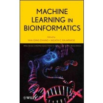 Machine Learning In Bioinformatics748201.2