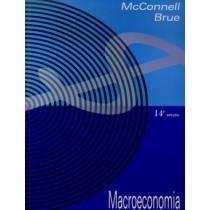Macroeconomia109618.4