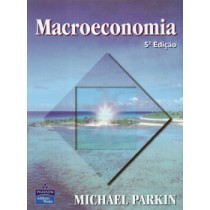 Macroeconomia - 5ª Edicao122254.6