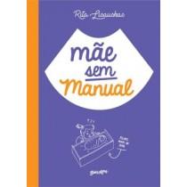 Mae Sem Manual536692.5