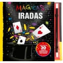Magicas Iradas538667.1
