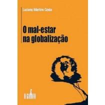 Mal-Estar Na Globalizacao, O404695.8