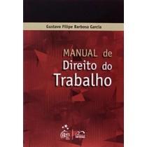 Manual De Direito Do Trabalho179659.3