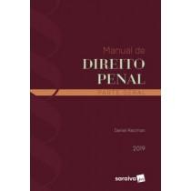 Manual De Direito Penal - Parte Geral435540.7