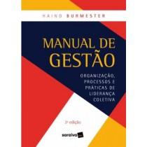 Manual De Gestao - 2ª Ed426870.2