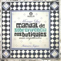 Manual De Sobrevivencia Nos Butiquins Mais Vagabundos140019.3