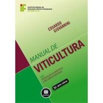 Manual De Viticultura517887.8