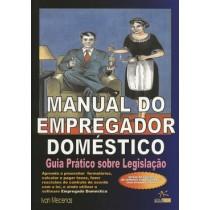 Manual Do Empregador Domestico 125272.0