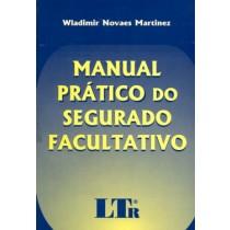 Manual Pratico Do Segurado Facultativo124265.2