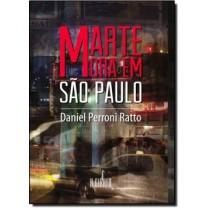 Marte Mora Em Sao Paulo404698.1