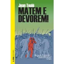Matem E Devorem - Convencional513671.7