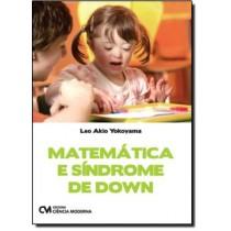 Matematica E Sindrome De Down511880.8