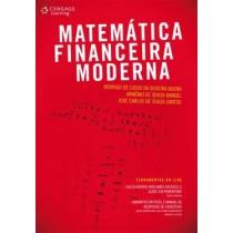 Matematica Finaceira Moderna175129.8