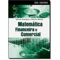 Matematica Financeira E Comercial508856.9