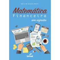 Matematica Financeira Sem Segredos574017.7