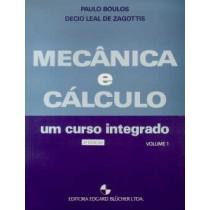 Mecanica E Calculo Vol 1109469.6