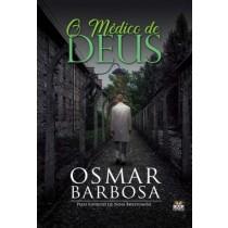 Medico De Deus, O568964.3