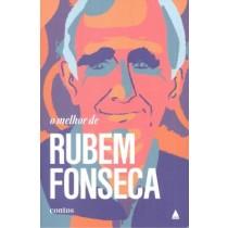 Melhor De Rubem Fonseca, O524802.7