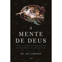 Mente De Deus, A559532.0