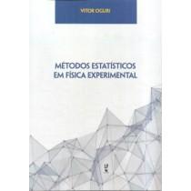 Metodos Estatisticos Em Fisica Experimental536377.2
