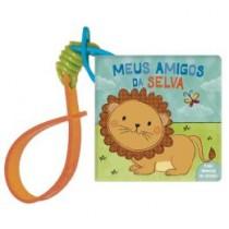 Meus Amigos Da Selva416489.0