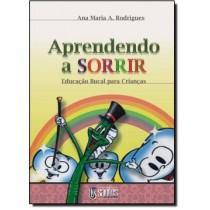 Midia Eletronica - Seu Controle Nos Eua E No Brasil  2ª Edicao131724.4