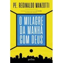 Milagre Da Manha Com Deus, O565939.6